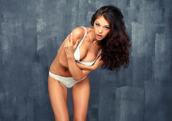 acheter sa lingerie via le web