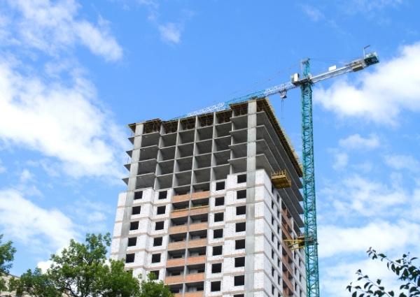 'encourager la construction des logements